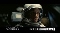Visit nameofthesong for the music of: Interstellar - International (AU)  TV Spot