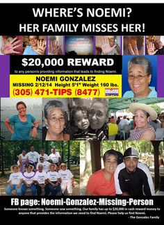 11 Best The Missing images in 2015 | Missing persons, Cold case, The