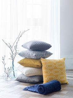 Put a Scandi spin on your home with the @sainsburys New Copenhagen collection