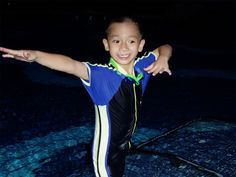 Good news for all Singaporeans, for all swimming lovers .SGSwimming Classes going to launch a great swimming instructor provides differentstages of swimming for competition level classes with our expert coaches for toddlers,infants, children Skills To Learn, Play To Learn, Swimming Classes, Swimming Instructor, Singapore Swimming, Indoor Swimming Pools, Swim Lessons, Coaches, Good News