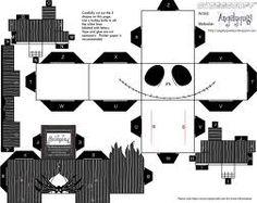 Resultados de la Búsqueda de imágenes de Google de http://trendyhead.com/cubebox/print/a134.jpg