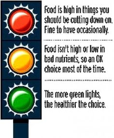 Should You Leave Salt Lamps On All The Time : 1000+ images about Healthy Eating & Traffic Light Food Labeling on Pinterest Traffic Light ...