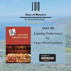 Tinos Greece, Book Club Books, Homeopathy, 100th Day, Greek Islands, Memoirs, Mothers, Meditation, Writer