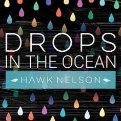 Drops In the Ocean, an album by Hawk Nelson on Spotify Christian Rock Bands, Christian Love, Christian Music, Christian Artist, Tony Hawk, Peterborough, Air1 Radio, Oceans Lyrics, Ontario