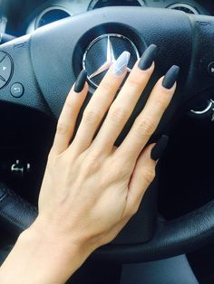 Coffin nails, love them.