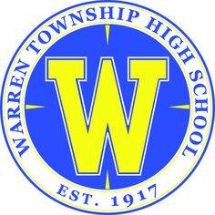 Warren Township High School