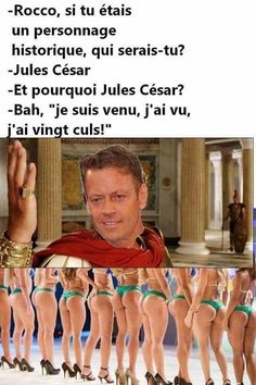 #MEMEINTERNET #MEME #INTERNET Image Gag, French Meme, Internet, Adult Humor, Memes, I Laughed, Pop Culture, Funny Jokes, Funny Pictures