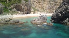 Sesimbra Portugal, Water, Outdoor, The Great Outdoors, Aqua, Outdoors