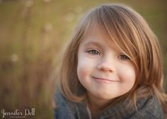 tips for photographing uncooperative children