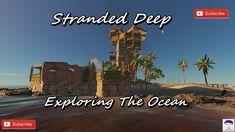 stranded deep free download mac 2017