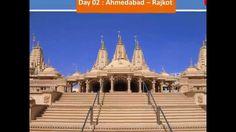 Paras Holidays - Gujarat Group Tour Packages