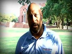 K Carl Smith - Frederick Douglass Republican - This is a very powerful message. A MUST WATCH for all conservative voters.