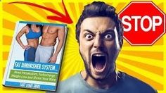 www.bapili.co/... Does Fat Diminisher program truly Work? What is Fat Diminisher about? Fat Diminisher Reviews a Scam? It is truly conceivable to get in my detail video review. The Fat Diminisher Diet by Wesley Virgin is certainly one of the most talked about diets on the market. Save 50% Off Fat Diminisher System by Wes Virgin and Severino. LIMITED discount offer with Fat