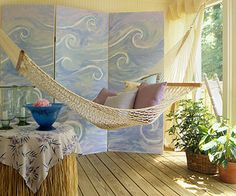 Sunroom Decorating and Design Ideas Outdoor Rooms, Outdoor Gardens, Outdoor Living, Outdoor Furniture, Outdoor Decor, Sunroom Decorating, Relaxation Room, Cozy House, Home Improvement