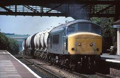 Electric Locomotive, Diesel Locomotive, Train Room, British Rail, Old Trains, Airplane, Around The Worlds, London, Plane