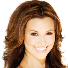 Keri Murphy - California Women's Conference 2014 Speaker Profile