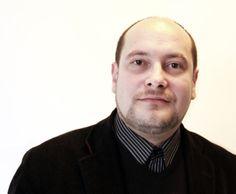 Retrouvez Pierre Bonis, Directeur adjoint de l'Afnic à la Conférence organisée par l'Institut G9+ sur la gouvernance Internet ce jeudi 10 avril à 18h30 http://www.afnic.fr/fr/l-afnic-en-bref/agenda/123/show/conference-la-gouvernance-d-internet-a-la-croisee-des-chemins-repensee-ou-menacee.html