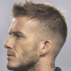 31 Best High Hairline Haircuts Images Men S Haircuts Male