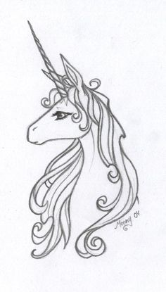 Unicorn Sketch Drawing - The Last Unicorn When No Generic Unicorn Will Do Unicorn Unicorn Sketch Unicorn Sketch By Lunatteo Unicorn Art Drawing Unicorn Sketch Images Stock Pho. The Last Unicorn, Unicorn Head, Unicorn Art, Unicorn Images, Unicorn Crafts, Unicorn Sketch, Unicorn Drawing, How To Draw Unicorn, Cute Drawings