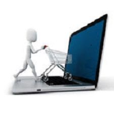 Online shopping Trends & Stats