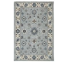 Karastan Euphoria Kirkwall Willow Grey Rectangular: 8 Ft X 11 Ft Rug 90644 90075 096132 Rug Shopping, Red Carpet Runner, Rugs, Winter Home Decor, Karastan, Smartstrand Carpet, Rugs Online, Fine Carpets, Area Rugs