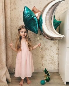 Baby Family, Children And Family, Family Life, Cute Kids, Cute Babies, Baby Shower Planner, Baby Cheeks, Love Photography, Beautiful Babies