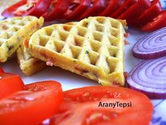 Beef Dishes, Ale, Waffles, Sandwiches, Breakfast, Recipes, Food, Gastronomia, Meat Dish