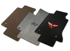 $100 for 2  http://www.autoanything.com/floor-mats/78A5102A0A0.aspx