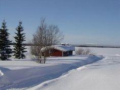 Norama | FESTIVITA' Inverno 2013-14 Programmi in Lodge, piccoli hotels, e nelle dimore più raffinate TRA NATALE E CAPODANNO 2013 AVVENTURA ARTICA ESTREMA 26 - 30 Dicembre 2013