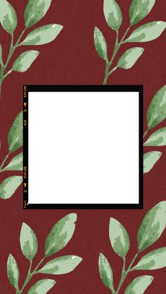 Cute Wallpaper Backgrounds, Aesthetic Iphone Wallpaper, Polaroid Picture Frame, Instagram Frame Template, Polaroid Template, Backdrop Frame, Photo Collage Template, Photoshoot Concept, Instagram Background