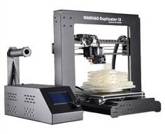 ENTER HERE: https://contest.io/c/aift72jr  Win+this+Awesome+WANHAO+i3+V2+3D-Printer+and+5+rolls+of+Filament!