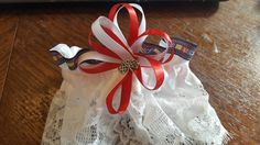 Check out this item in my Etsy shop https://www.etsy.com/listing/473826504/garter