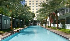 Hotels in Miami - Time Out Miami