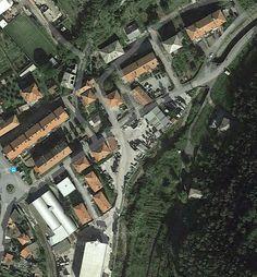 Cattolica Assicurazioni: agenzia di VIA S. GOTTARDO 1 nel comune di Levanto in provincia di La Spezia