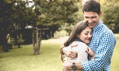 10 Questions on Dating with Matt Chandler