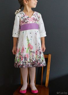 horaguchi library dress | Flickr - Photo Sharing!