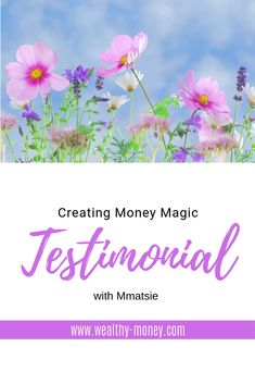 Interested in financial coaching but unsure if it's right for you? Mmatsie shares her experience working with money mindset coach Vangile Makwakwa. Listen in, take action, change your money mindset and find financial freedom! Money Magic, Emotional Intelligence, Mindset, Coaching, Entrepreneur, Freedom, Action, Change, Youtube