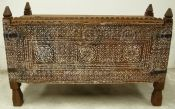 Swat valley pakistan chest hope chest swat and pakistan for Chinese furniture in pakistan