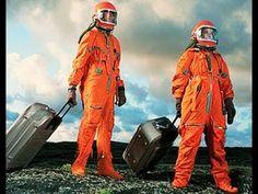NASA INVITA A EMPRESAS PRIVADAS A LA LUNA 14 DE FEBRERO 2014