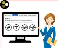 Earn extra income by completing surveys on various brands. Sign up now and share your opinion