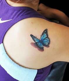 butterfly-tattoo-designs-14