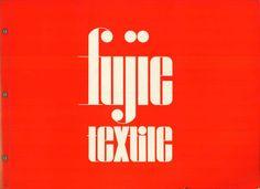 fujie textile Textile Logo, Textiles, Logos, Type, Logo, Fabrics, Textile Art