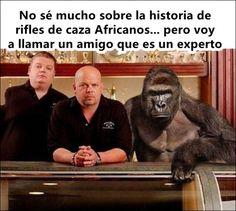 BUEN HUMOR #memes #chistes #chistesmalos #imagenesgraciosas #humor #funny