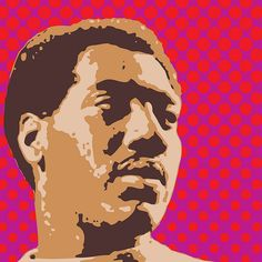 Otis Redding--- songs to live by