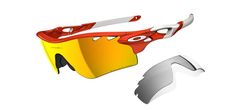 Oakley Polarized Radarlock Path Sunglasses available at the online Oakley store