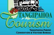 Welcome to Tangipahoa Parish!
