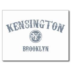=>quality product          Kensington Post Card           Kensington Post Card In our offer link above you will seeDiscount Deals          Kensington Post Card Here a great deal...Cleck Hot Deals >>> http://www.zazzle.com/kensington_post_card-239556081064766709?rf=238627982471231924&zbar=1&tc=terrest