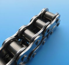 High Quality Customized 16A Roller Chain Roller Chain, Nerf, Guns, Weapons Guns, Revolvers, Weapons, Rifles, Firearms