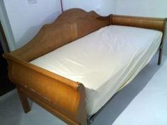 1000 images about furniture on cl on pinterest dining for Craigslist new york furniture
