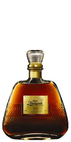 Ron Zacapa is named after a town in eastern Guatemala. Their plantation is located high on the volcanic plains of Retalhuleu, 1148ft (350m) above sea level. Most Rums use molasses as their base. In an effort to impart a sweeter and smoother flavour, Zapaca meanwhile uses only the concentrated first press of sugar cane, known as virgin sugar cane honey